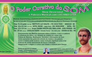 Cartazn-NE-e-Caxiasb